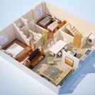 keral-home-3d-plan