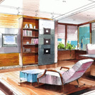 keral-home-interoir-designers