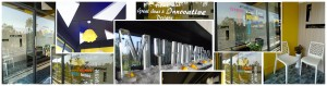 kerala-home-designers-office