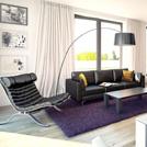 kerala-home-interior