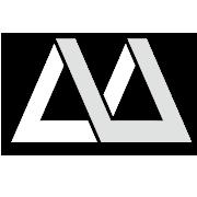 kerala-home-logo