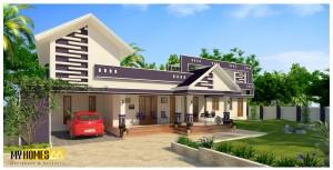 kerala-modern-home