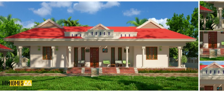 House Plans Modern further Modern Farmhouse Floor Plans as well Apartment Desig 2013001 together with Morton Building Home Floor Plans also Cabin Small House Floor Plans. on modern single story house floor plans