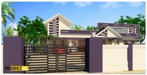 modern-home-kerala
