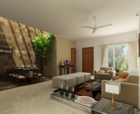 new interior trends in kerala dining room design for your house