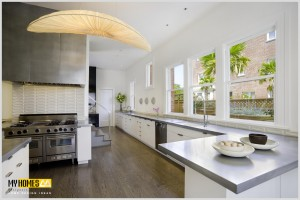 kitche interior designs images from Kerala india find best designer for your home interior design