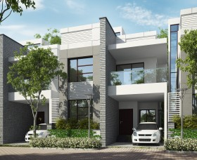 Kerala Modern Home plans designs in low cost