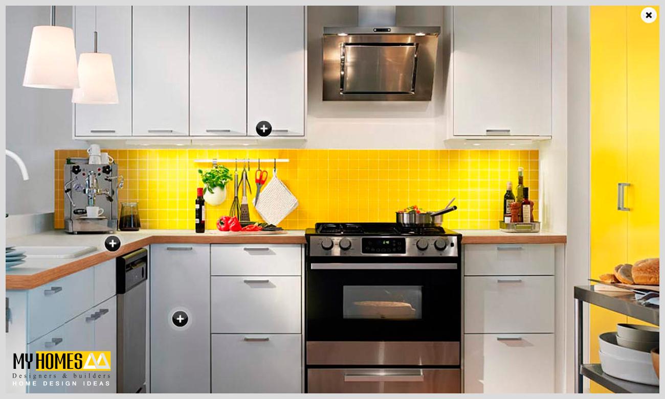 topr litche interior designer in kerala