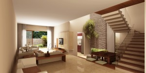 home interiors kerala