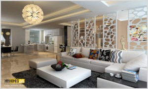 kerala-home-interior-designs
