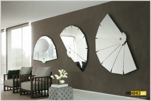 Kerala top interior designers