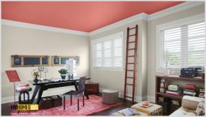 kerala-modern-house-interior-designs
