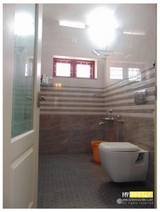 kerala bathroom designs, bathroom interior, kerala house bathrooms