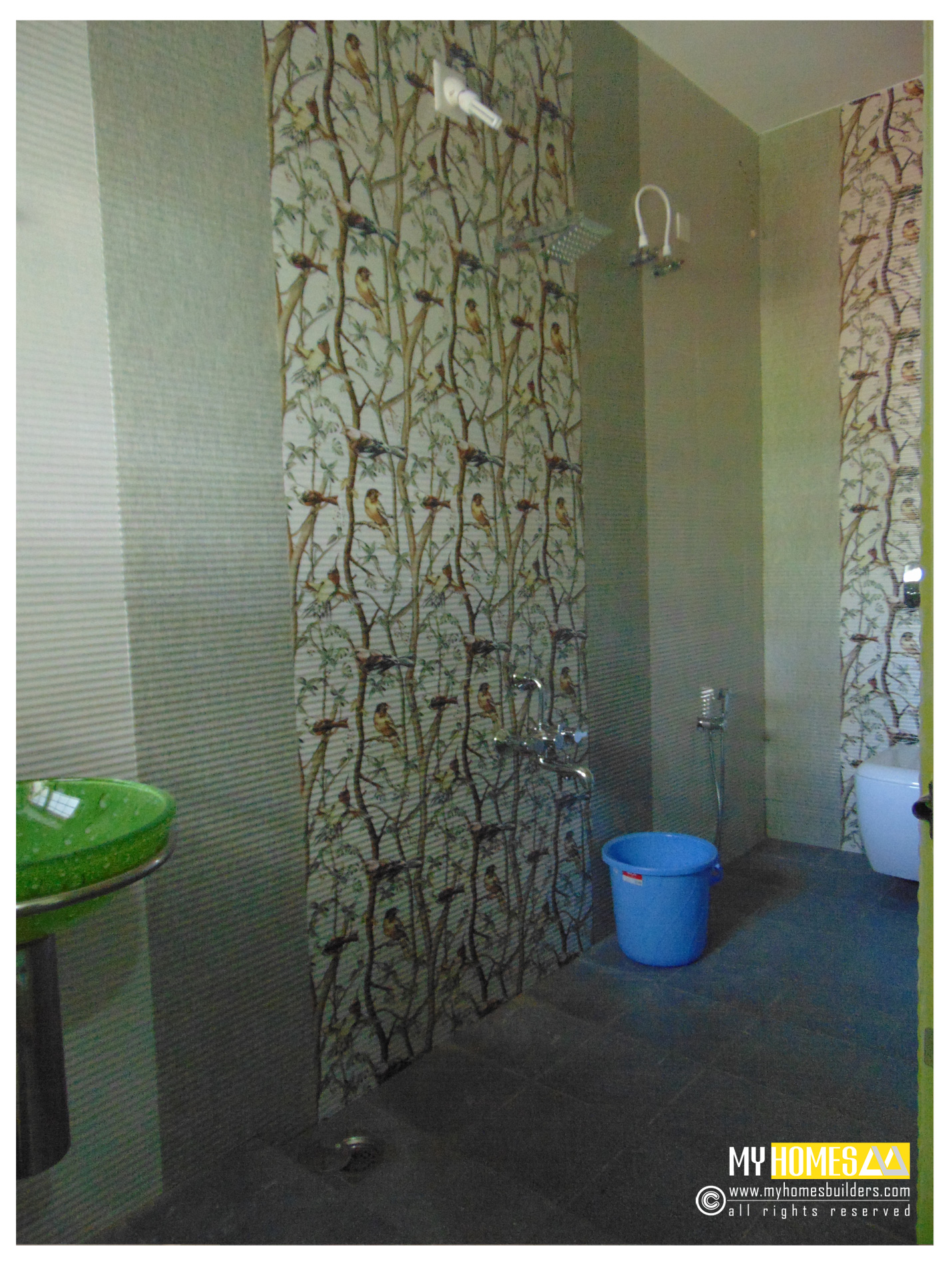 Pics For Kerala Bathroom Designs