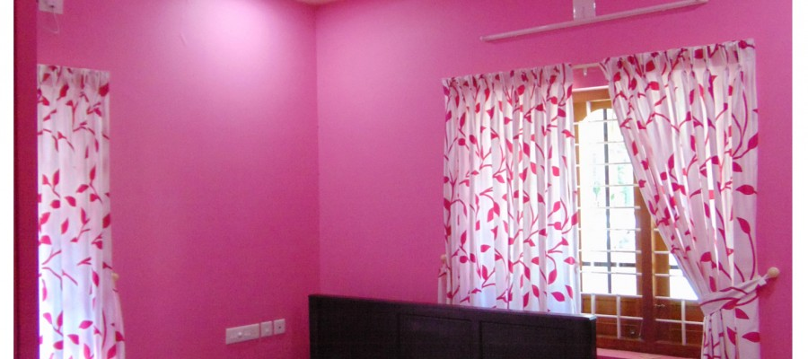 simple kerala bedroom designs ideas for your homes