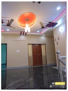 living room designs in kerala, kerala living interiorr designs. living room interior