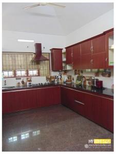 keral homes kitchen, homes kitchen designs, keral house kitchen design, kitchen interior