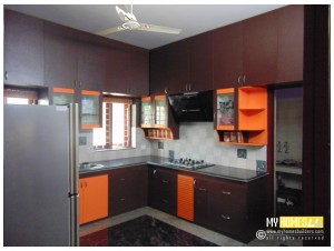 kerala kitchen interior, modular kitchen interior, kerala kitchen interior, kitchen designs