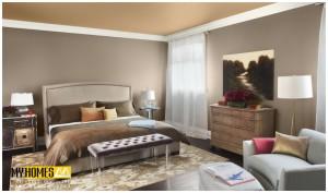 bedroom-deigns-in-kerala