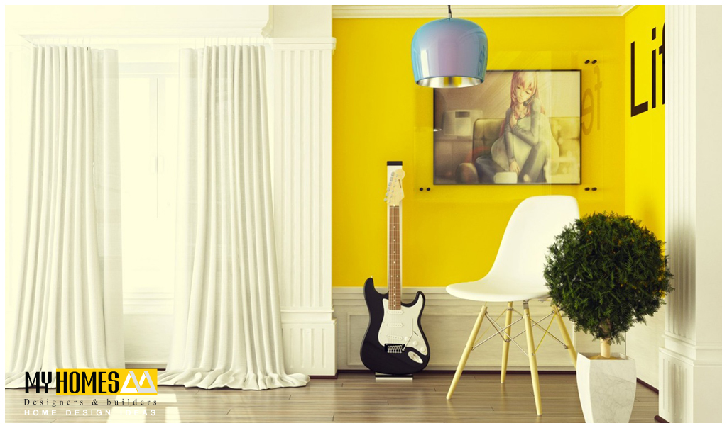 Kerala Bedroom Interior Designs Trends And Ideas For Homes
