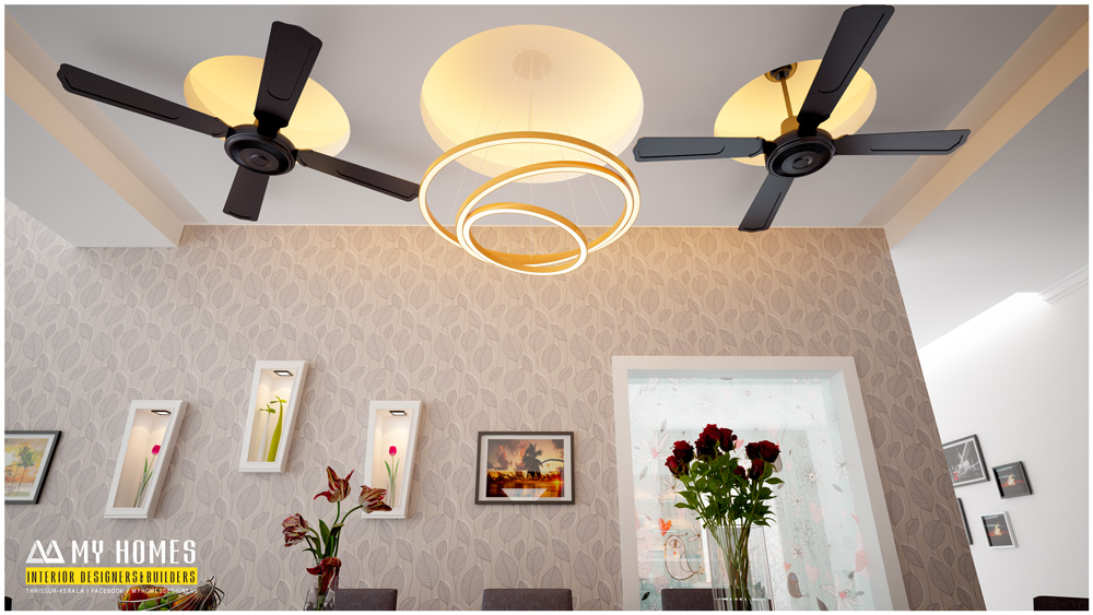 gypsum ceiling designs in kerala