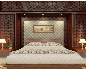 kerala bedroom interior design in modern trends
