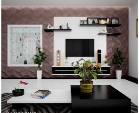 kerala home living room designs
