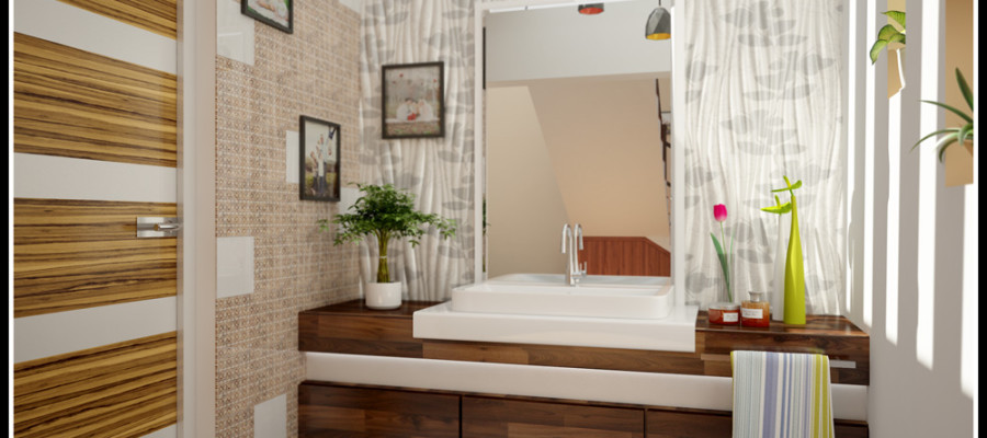 Portfolios archive page 9 of 12 for Bathroom ideas kerala