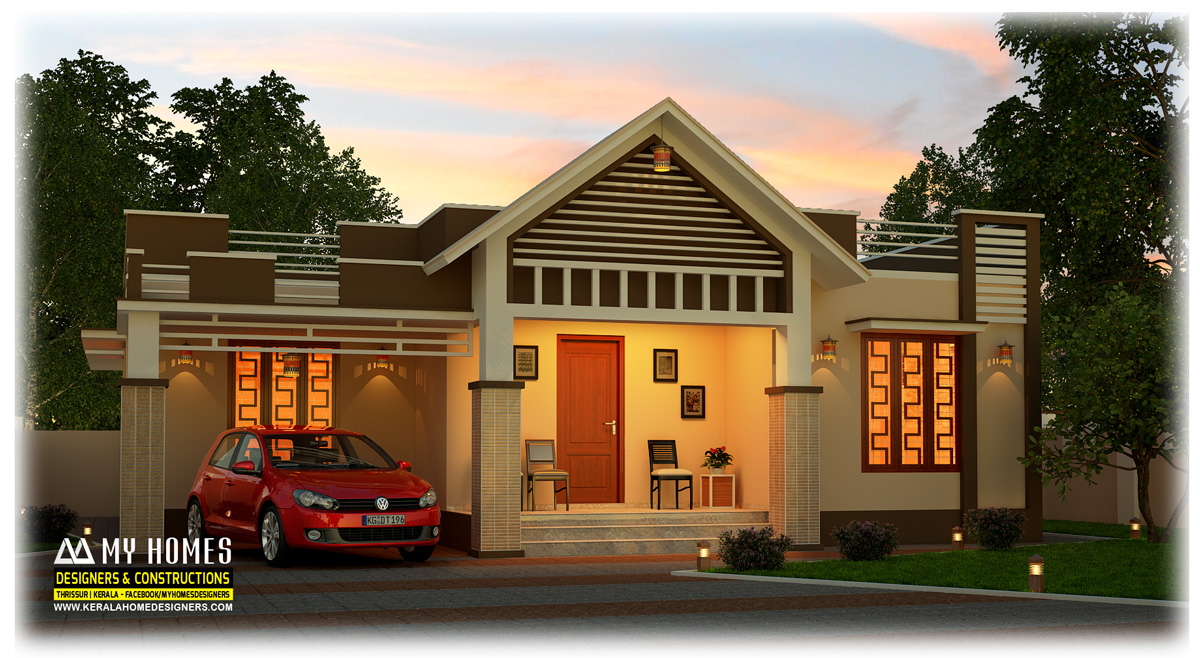 3-bhk-low-cost-houses-in-kerala