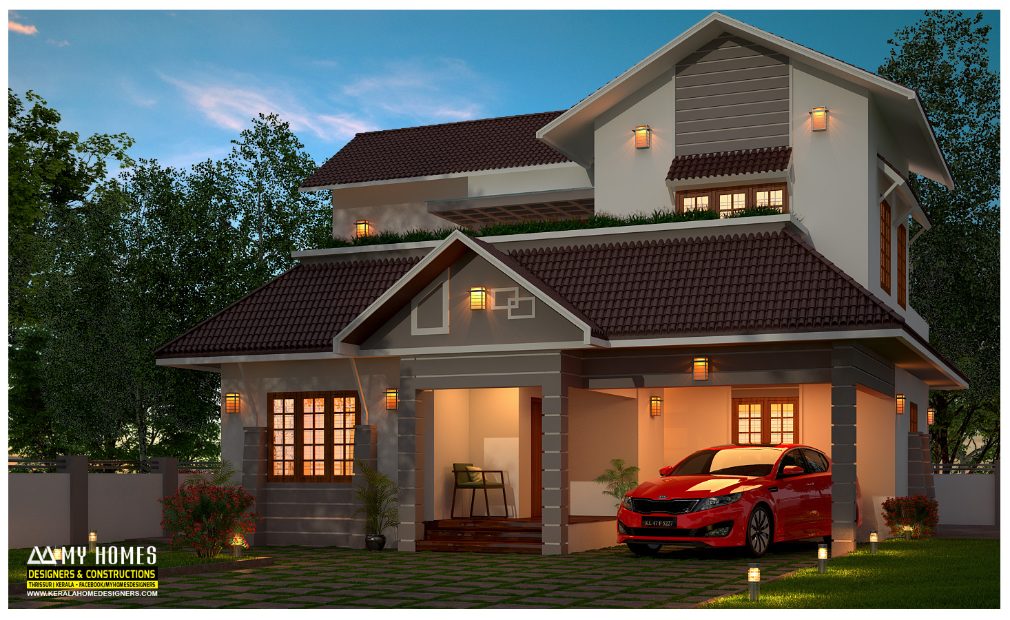 kerala-home-design