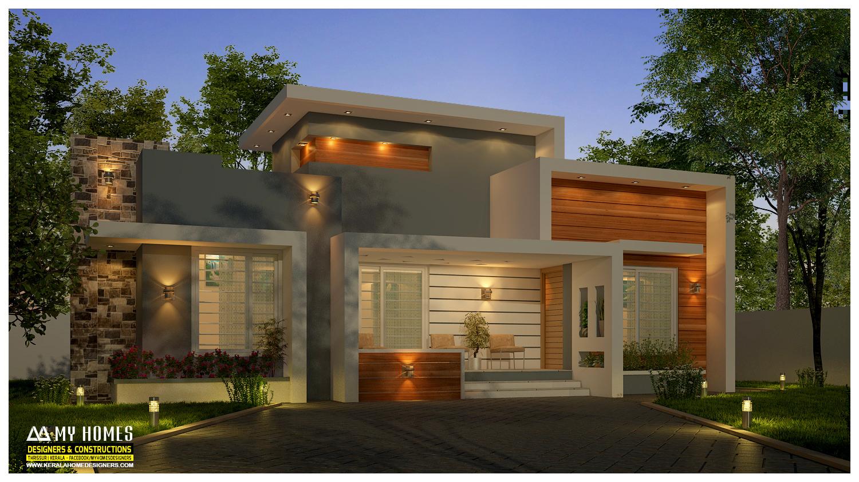 1000 sqft house plan