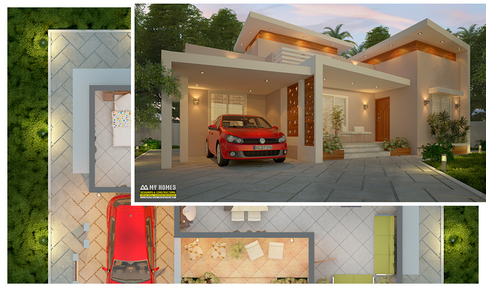 budget friendly plan photos collection of new home design