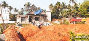 low cost house construction in kerala