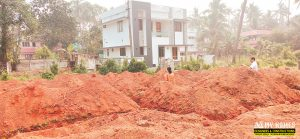 low-cost-houses-construction-inkerala
