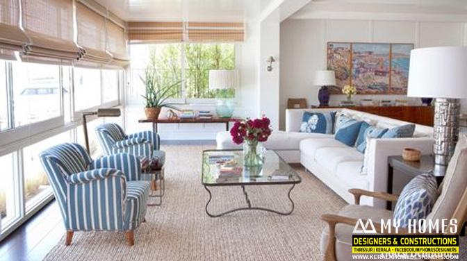 kerala home curtain designs