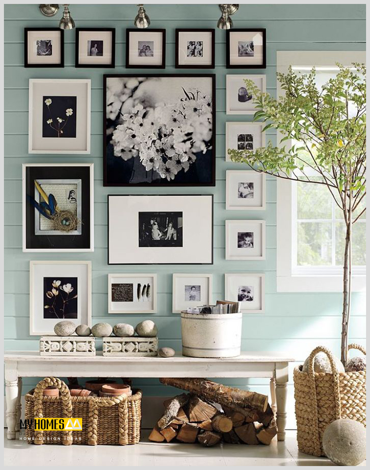 kerala best home interior photos