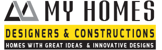 my homes construction
